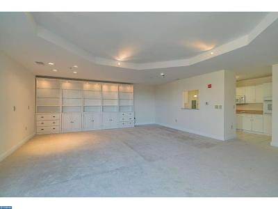 Princeton Condo/Townhouse ACTIVE: 2434 Windrow Drive