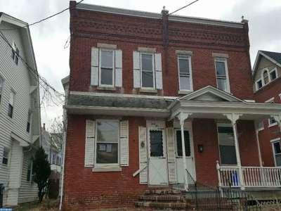 Woodbury Condo/Townhouse ACTIVE: 35 Curtis Avenue