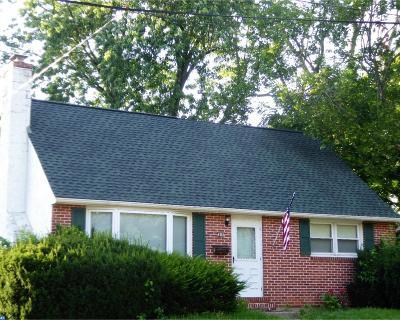 Hatfield Single Family Home ACTIVE: 19 W Lambert Street