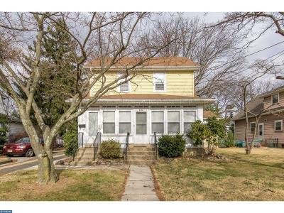Single Family Home ACTIVE: 233 1st Avenue