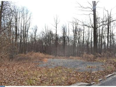 Mohnton PA Residential Lots & Land ACTIVE: $85,000