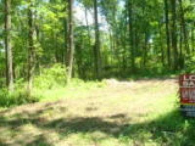 PA-Bucks County Residential Lots & Land ACTIVE: Lot 4 Clarion Lane