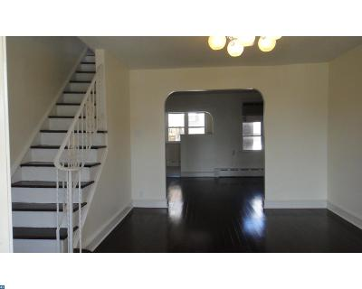 Mayfair (East) Condo/Townhouse ACTIVE: 7202 Ditman Street