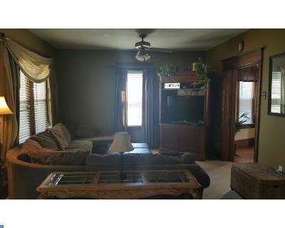 Glassboro Single Family Home ACTIVE: 220 Dickinson Road