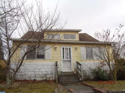 National Park Single Family Home ACTIVE: 514 Princeton Avenue