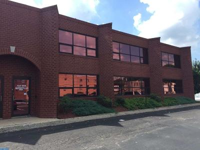 Philadelphia PA Commercial ACTIVE: $1,500