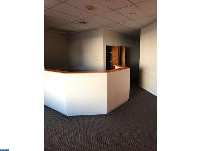Philadelphia PA Commercial ACTIVE: $850