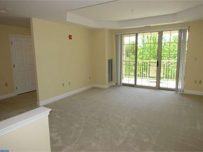 Princeton Condo/Townhouse ACTIVE: 2327 Windrow Drive
