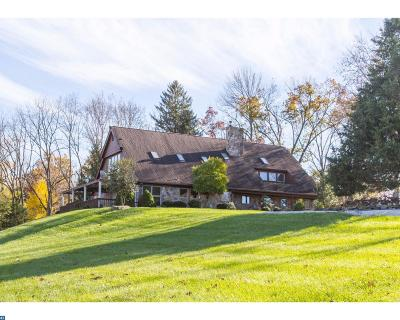 Single Family Home ACTIVE: 151 Ford Road