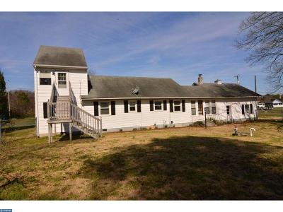 Frankford Single Family Home ACTIVE: 36229 Roxana Road