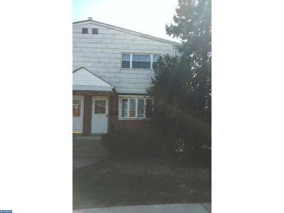 Lansdowne Single Family Home ACTIVE: 244 Berkley Avenue