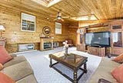 Cinnaminson Single Family Home ACTIVE: 2507 Church Road
