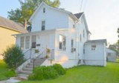 West Grove Single Family Home ACTIVE: 116 Myrtle Avenue