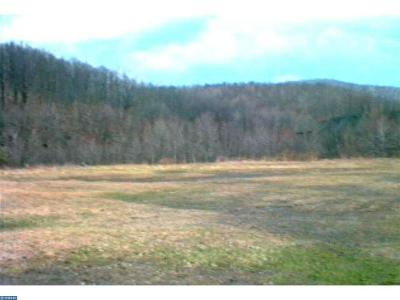 Residential Lots & Land ACTIVE: 587 Dutchtown Road