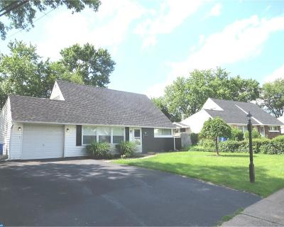 Levittown Single Family Home ACTIVE: 5 Margin Turn