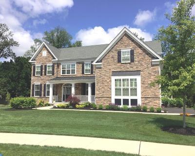 Single Family Home ACTIVE: 1009 University Drive