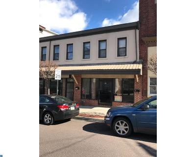 Spring City Commercial ACTIVE: 105-2 Main Street