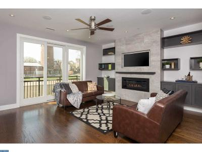 Condo/Townhouse ACTIVE: 112 Christian Street #C
