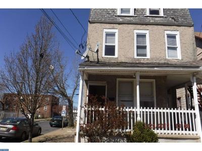Camden Multi Family Home ACTIVE: 2901 Westfield Avenue