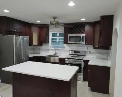 Lansdowne Single Family Home ACTIVE: 6 Elder Avenue