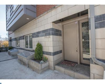Condo/Townhouse ACTIVE: 1426 Kenilworth Street