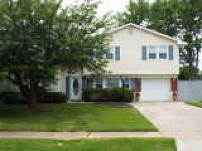 Edgewater Park Single Family Home ACTIVE: 215 Harrison Avenue