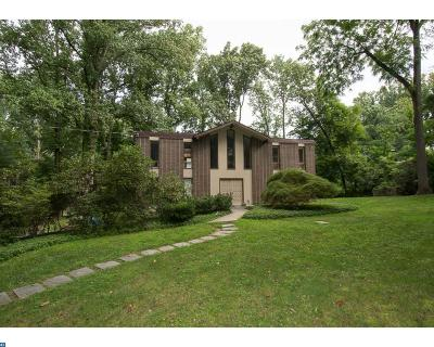 Penn Valley Single Family Home ACTIVE: 828 Summit Road