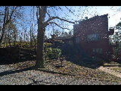 Gibbsboro Single Family Home ACTIVE: 1121 Old Egg Harbor Road