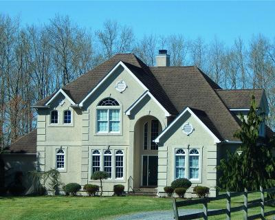DE-Kent County Single Family Home ACTIVE: 163 Unruh Drive