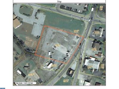 Oxford Commercial ACTIVE: 2259 Baltimore Pike