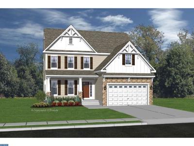 Fieldsboro Single Family Home ACTIVE: 199 Union Street