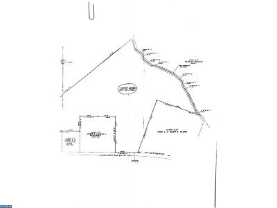 Seaford Residential Lots & Land ACTIVE: 28712 Conaway Road