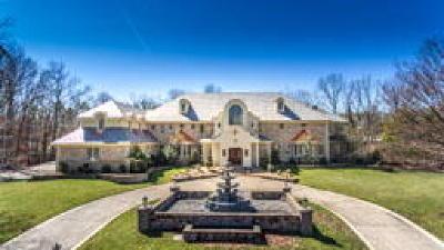 Single Family Home ACTIVE: 6 Alton Avenue