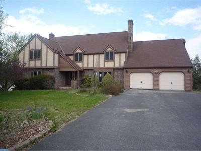 Reading Single Family Home ACTIVE: 39 Estates Drive
