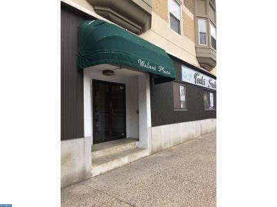 Condo/Townhouse ACTIVE: 2135 Walnut Street #302