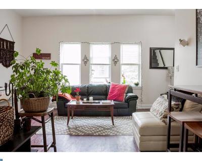 Fishtown Single Family Home ACTIVE: 2040 Frankford Avenue