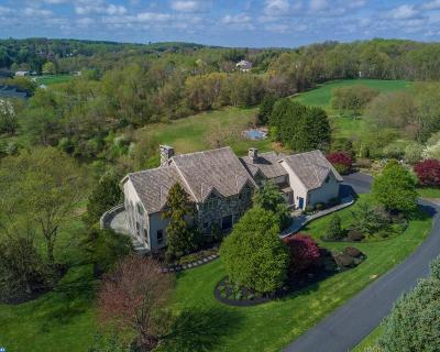 Avondale, Coatesville, Downingtown, Exton, Honey Brook, Malvern, Oxford, Parkesburg, Phoenixville, Radnor, Spring City, West Chester, West Grove Single Family Home ACTIVE: 5 Deblyn V Lane