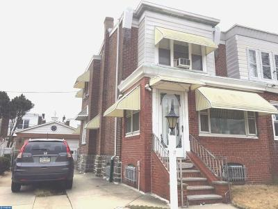 Mayfair (East) Single Family Home ACTIVE: 7115-17 Glenloch Street