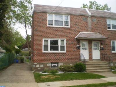 Multi Family Home ACTIVE: 9608 Hilspach Street