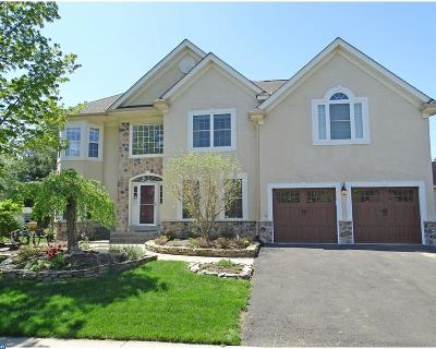 North Pointe, Peddlers View, Riverwoods Single Family Home ACTIVE: 819 Yearling Drive