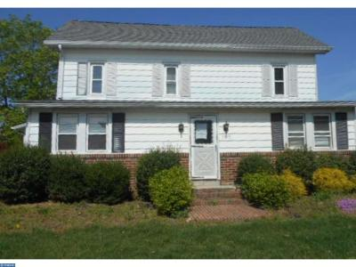 Newfield Single Family Home ACTIVE: 1375 Piney Hollow Road