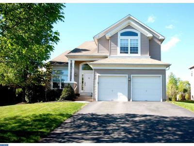 North Pointe, Peddlers View, Riverwoods Single Family Home ACTIVE: 746 Brighton Way