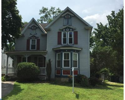 Odessa Single Family Home ACTIVE: 108 Front Street