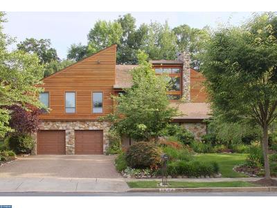 Cherry Hill Single Family Home ACTIVE: 1664 Lark Lane