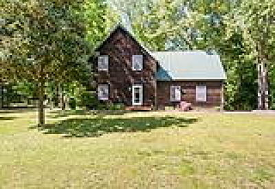 Marydel Single Family Home ACTIVE: 841 Mud Mill Road