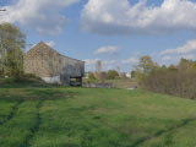 Downingtown Commercial ACTIVE: 260 Moore Road #BARN