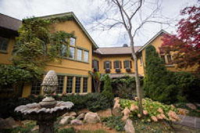Mohnton PA Single Family Home ACTIVE: $2,200,000