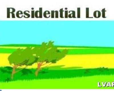PA-Bucks County Residential Lots & Land ACTIVE: Lot #55 Woodbine Lane