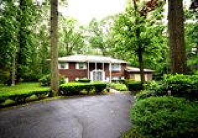 Williamstown Single Family Home ACTIVE: 150 Nelson Drive