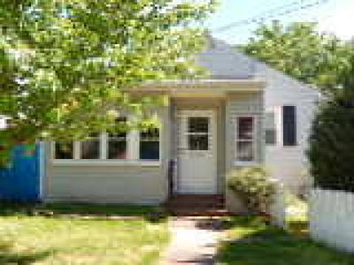 Newport Single Family Home ACTIVE: 226 W Ayre Street